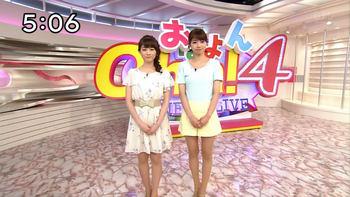 20140310-katou_takako011.jpg