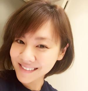Ren_ai_79882_1.jpg