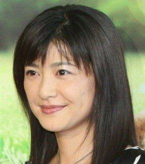 itoukazue-e1464361408272.jpg