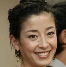 miyazawa.png