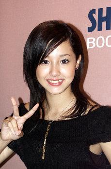 sawajiri_erika_03.jpg